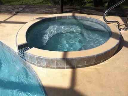 Tile Repair and Replacement for Satellite Beach and all of Brevard County, Florida